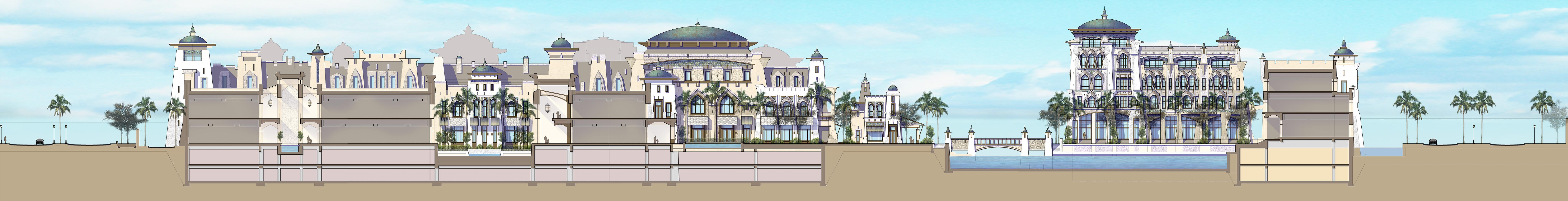 MIA13047 2014-05-29 Al Wadi Master Plan_RETAIL_SECTION-2
